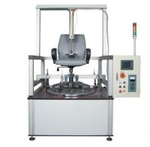 Buy cheap DBIFMA X5.1-2011 Furniture Testing Machine Chair Swivel Testing Machine from wholesalers