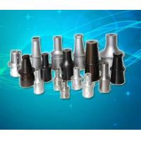 Buy cheap Branson Ultrasonic Welding Transducer For Welding Aluminum Heavy Workload from wholesalers