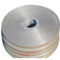 Buy cheap Fire Resistant Single Side 50mm Synthetic Mica Tape from wholesalers