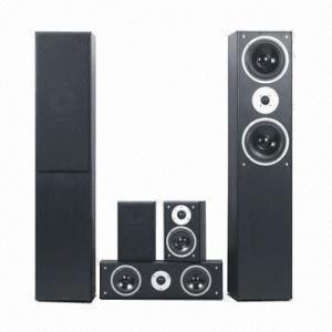 Floor stand speaker floor stand speaker images for 12 inch floor standing speakers