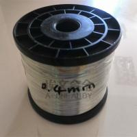 Buy cheap INVAR 36 wire UNS K93600 UNS K93603 EN 1.3912 from wholesalers