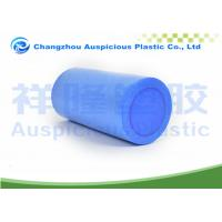 Buy cheap Yoga / Pilates Exercise EPE Foam Roller For Muscle Pain Relief from wholesalers