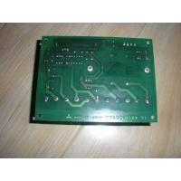 Buy cheap mitsubishi elevator spare parts SPVF SR-15SS Elevator Motherboard / parallel board / Base / base plate from wholesalers