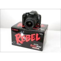 Buy cheap Original Canon EOS Rebel XSi Digital camera ,wholesale price from wholesalers