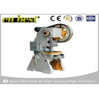 Buy cheap power press machine from wholesalers