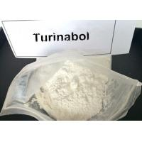 Buy cheap 99.5% Cialis Anabolic Steroid Pharmaceutical Grade Hormones Tadalafil Citrate CAS 171596-29-5 For Sexual Function from wholesalers