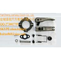 Buy cheap clutch lever assembly product