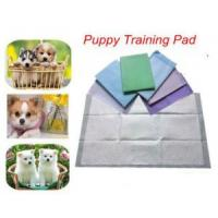 Buy cheap Scented Pet Pad from wholesalers