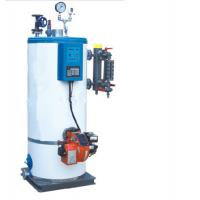 Buy cheap High Quality Small Scale Gas/ Oil Fired Steam Boiler (0.03-1t/h) from wholesalers