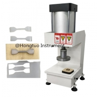 Buy cheap Pneumatic 1000KG Load Press Die Cutting Machine For Plastic from wholesalers