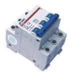 Buy cheap Circuit Breaker from wholesalers