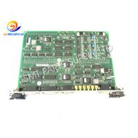 Buy cheap SMT Samsung CP45 MARK3 Board V2.0 J9060232B Original used in stock J4801013A J91701012A_AS from wholesalers