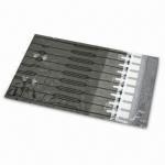 Buy cheap Plastic Air Bag for Toner Cartridge, Designed for HP Series Toner cartridge from wholesalers
