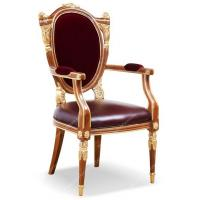 Buy cheap Leather Chairs Dining Chairs Popular in Russia Fabric Chair Dining Room Furniture FY-138 from wholesalers