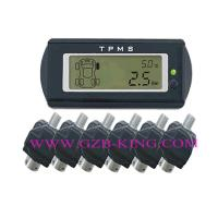 Buy cheap Tire Pressure Monitor System product