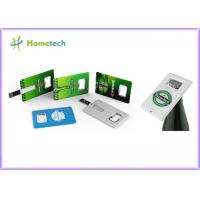 Buy cheap Dustproof Plastic USB Flash Drive Recorder Full Color With Bottle Opener product