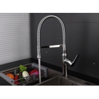 Buy cheap ZMSH20K01 ODM Kitchen Sink Faucets from wholesalers