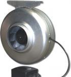 Buy cheap inline duct fan from wholesalers