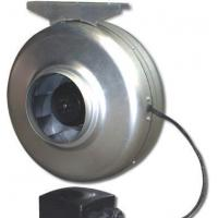 Buy cheap inline duct fan product