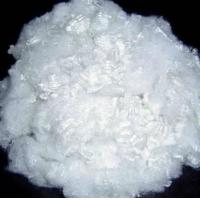 Buy cheap polyester hollow fiber from wholesalers