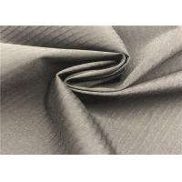Buy cheap 100% P Outdoor Super Stretch Fabric , TPU Membrane Waterproof Stretch Fabric from wholesalers