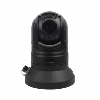 Buy cheap 4G WIFI surveillance dome machine 4G Highspeed dome camera from wholesalers