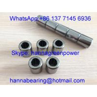 China TA1020Z / TA1020 / TAM1020 Shell Type Drawn Cup Needle Roller Bearing Shaft Dia. 10mm on sale