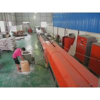 Buy cheap FLY180 epe foam sheet extrusion machine from wholesalers