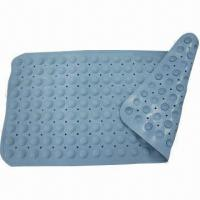 Buy cheap Non-slip Mat, Waterproof from wholesalers
