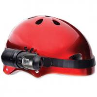 Buy cheap Sports Camera,Helmet Camera,CCTV Camera product