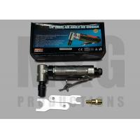 Buy cheap Right Angle Die Grinder from wholesalers