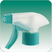 Buy cheap Factory direct sale plastic trigger sprayer for cleaning product