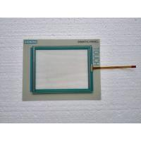 Buy cheap TOUCH PANEL Glass + Protective Film for Siemens 6 TP177A TP177A TP177B 6AV6642-0AA11-0AX1 from wholesalers