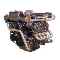 Buy cheap Marine diesel engine-weifang Ricardo series from wholesalers