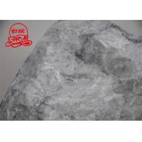 Buy cheap W2500 Calcium Silicate Powder Customized Packing SGS Certification from wholesalers