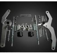Buy cheap Frame Slider 1098 07- ART-NR. D-12 product