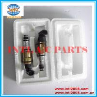 Buy cheap Calsonic CWE618 electronic ac compressor control valve INFINITI I35/Nissan Maxima Altima from wholesalers