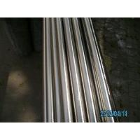 Buy cheap Stainless Steel Pipe (316) from wholesalers