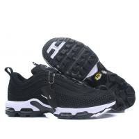 Buy cheap Wholesale Nike Air Max 97 Ul Tn (Kpu) Running Shoes for Sale from wholesalers