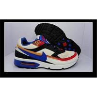 Buy cheap Hot on sale fashion NIKE air max sport shoes from wholesalers