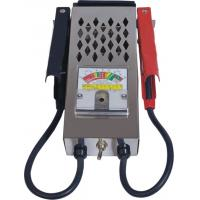 Buy cheap 10 Seconds Load Test TimeBattery Checkers EY-2020, Test Range 200CCA-1000CCA (100AH) product