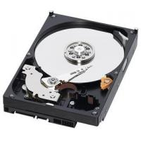Buy cheap HP Server Hard Disk Drive AE183AU 450GB 15K FC XP24000 from wholesalers