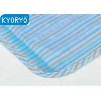 Buy cheap Durable Hot Summer Cool Gel Mat Comfortable for Baby and Lady from wholesalers