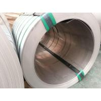 Buy cheap Hot Dipped Galvanized Steel Metal Sheets Roll For Roofing Custom cutting from wholesalers