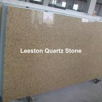 stone material countertop quality stone material countertop for sale. Black Bedroom Furniture Sets. Home Design Ideas