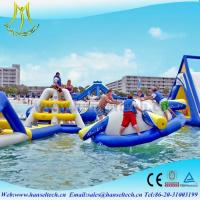 Hansel Amazing Intex Swimming Pool Water Slide For Water Party 107491860