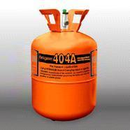 Buy cheap Refrigeration Gas (HFC-404A) from wholesalers