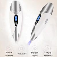 Buy cheap Professional Mole Removal Machine Plasma Pen Skin Treatment Lift Face Spot Remover from wholesalers