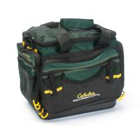 Buy cheap Cabelas Advanced Angler Tackle Bag from wholesalers