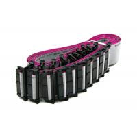 Buy cheap 2.54mm Flat Ribbon Cables With 30 Pin For Medical Equipment OED ODM from wholesalers